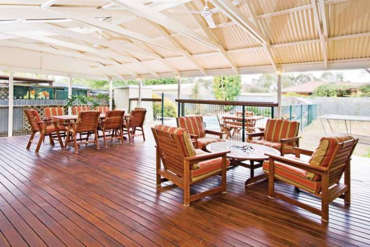 Verandah Buyer's Guide - Verandah buying guide, Australian Outdoor Living.
