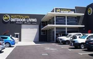 Outdoor Living and Home Improvements in Perth, Western Australia – WA