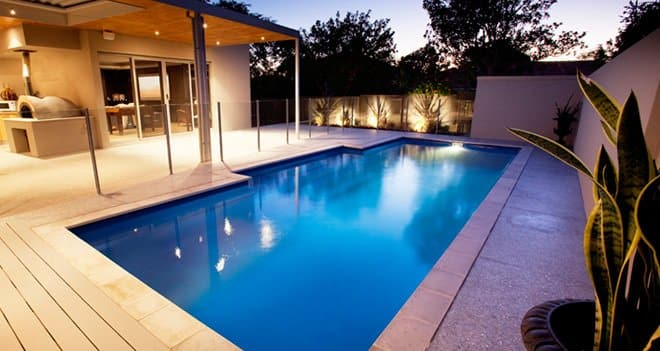 AOL-Fibreglass-Swimming-Pool-9