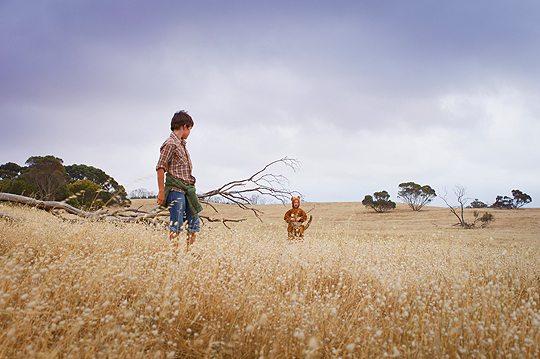 5 Best Outdoor Experiences in SA - Visit Kangaroo Island, Australian Outdoor Living.