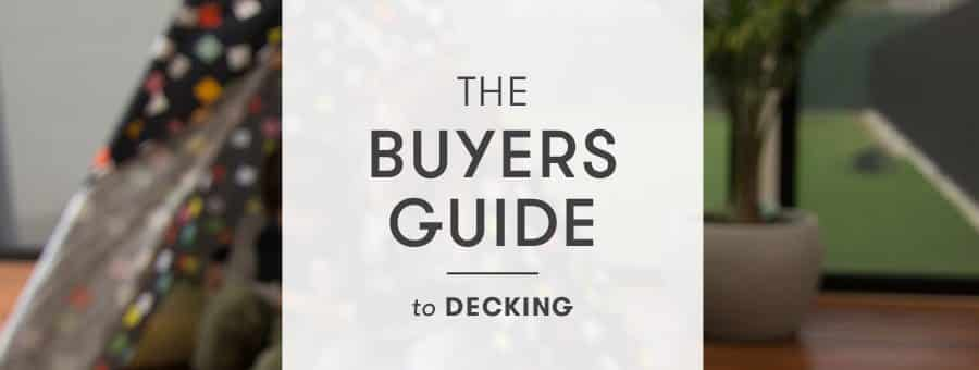 Buyers_Guide_Decking_2017