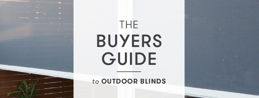 Buyers_Guide_Outdoor_Blinds_2017
