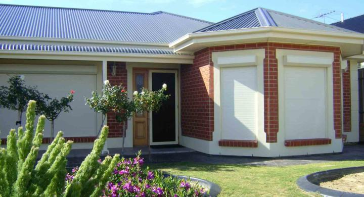 How much money can roller shutters save me on gas and electricity? - Roller Shutters FAQ