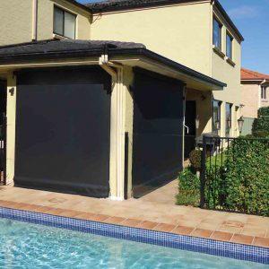 Australian Outdoor Living's top tips to make your outdoor blinds last longer