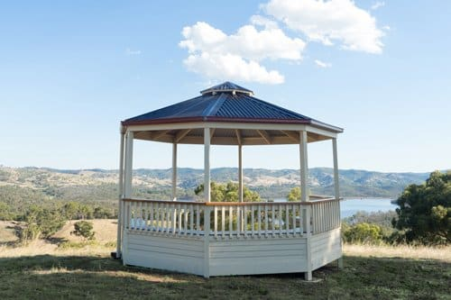 Pergola Design Ideas, Inspiration, Pictures & More - Bring family and friends together in a free standing pergola, Australian Outdoor Living.