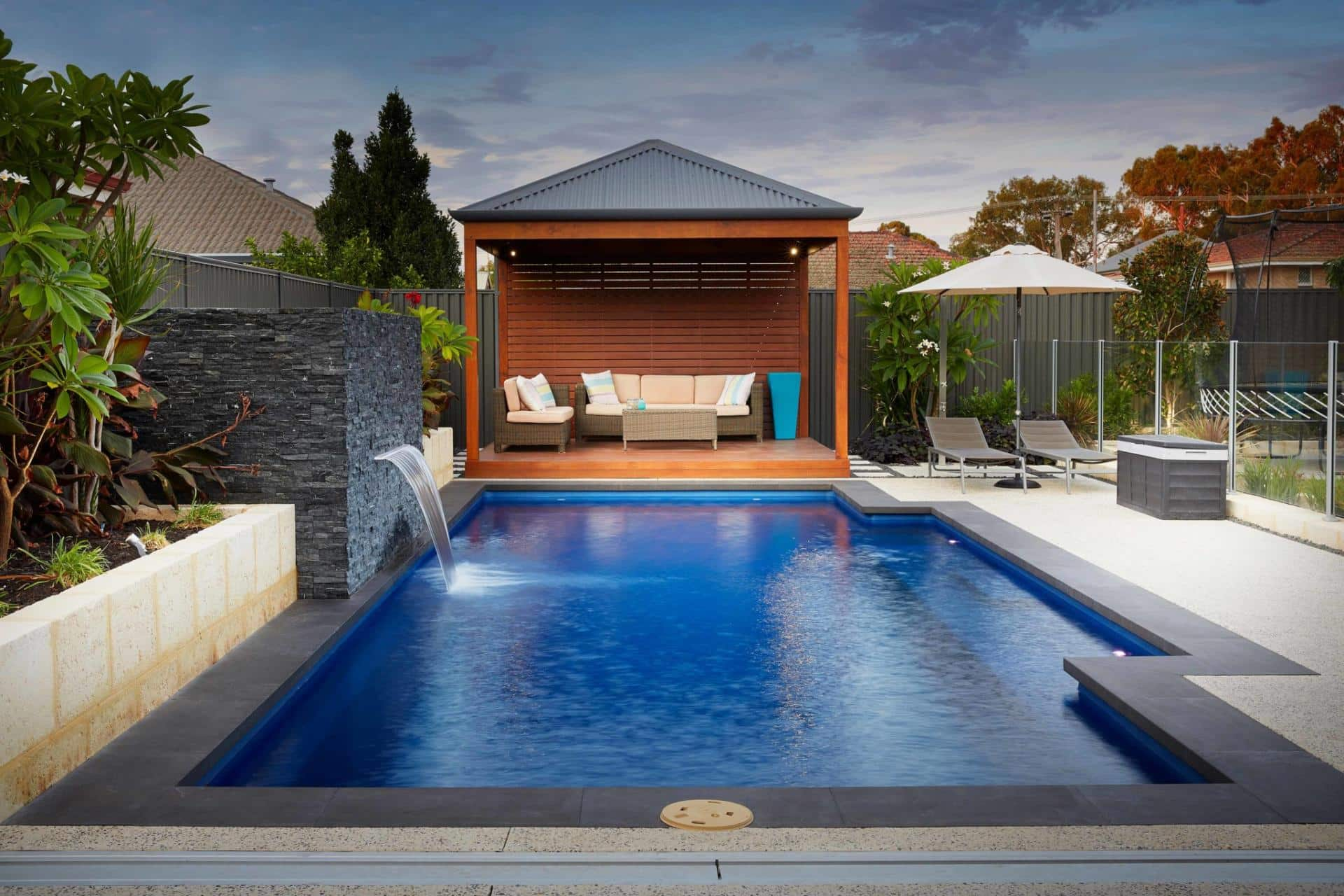 Your Guide to Buying a Pool Cleaner - A Guide To Buying Pool Cleaners, Australian Outdoor Living.