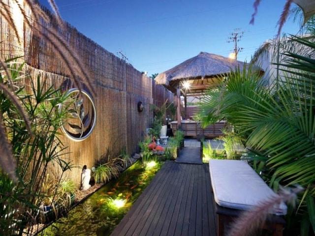 australian-garden-urban-space-e1458603956725