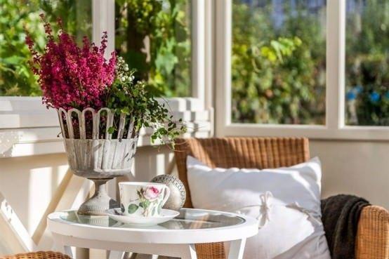 Our Exclusive Top Tips for Outdoor Verandah Decor - Top tips for outdoor verandah decor, Australian Outdoor Living.