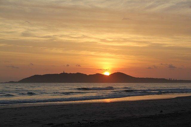 sunrise-451783_640