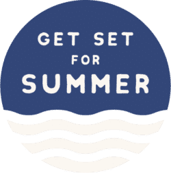 Get-Set-For-Summer-Generic