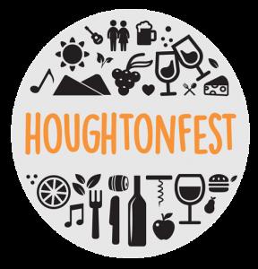 Houghtonfest