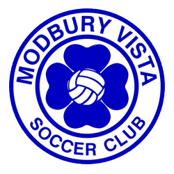 mooroolbark soccer