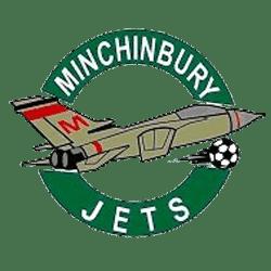 minchinbury jets