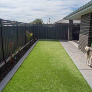 Synthetic Turf & Artificial Grass   Australian Outdoor Living