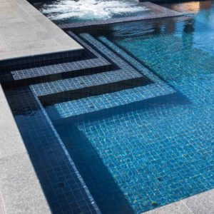 Concrete Pool Adelaide - Looking for a concrete pool installation for your home? Get a free measure and quote in Adelaide.