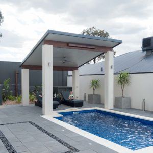 Australian Outdoor Living