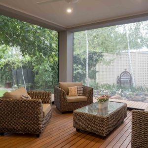 Outdoor Shade Blinds | FREE Measure & Quote on Aust Outdoor Living id=65049