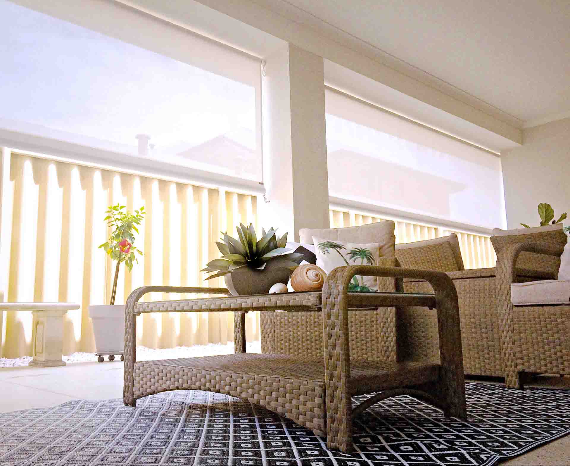 Outdoor Blinds Faqs Answered By The Experts