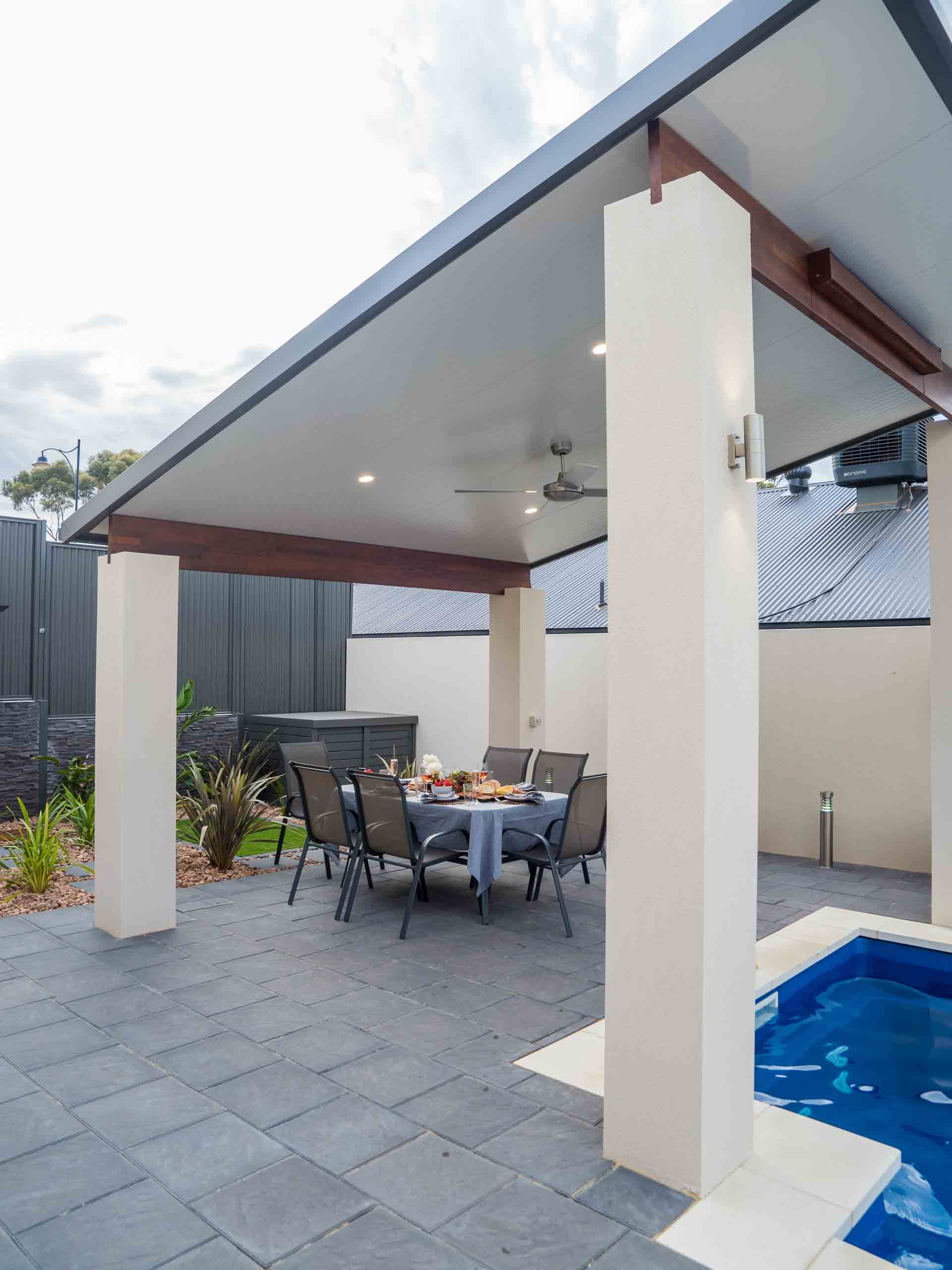 Patios, Pergolas & Verandahs | Australian Outdoor Living on Aust Outdoor Living id=41168
