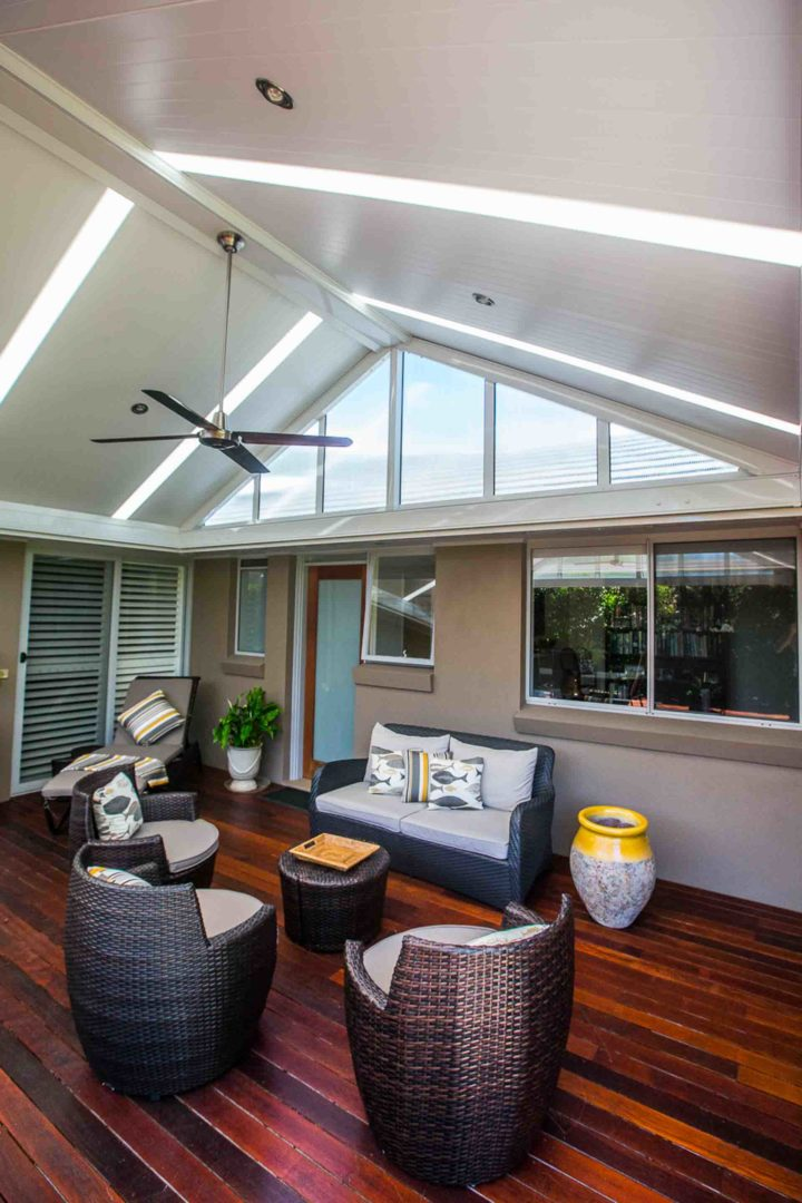 How to design your pergola or verandah - Australian ... on Aust Outdoor Living id=51607