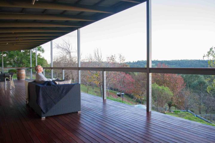 Pergola, Verandah & Patio - Looking pergola, verandah or patio installation? Get a free measure and quote in Adelaide, Sydney, Melbourne, Brisbane, Perth. We install Australian Wide.