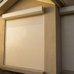 Australian Custom Made Roller Shutters - Free Measure and Quote in Adelaide, Sydney, Melbourne, Canberra, Brisbane, Perth & Australia Wide - Australian Outdoor Living