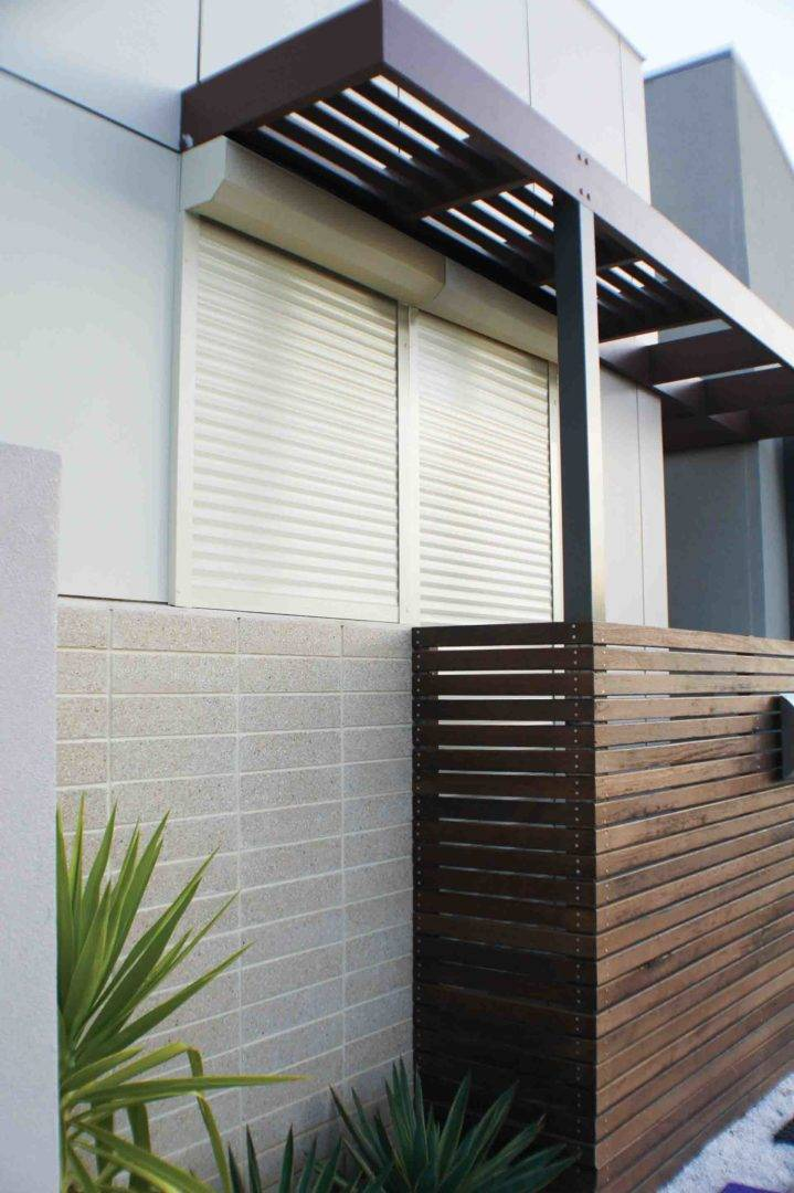 How our roller shutters can save you money - Save money on your power bills with roller shutters from Australian Outdoor Living, Australian Outdoor Living.