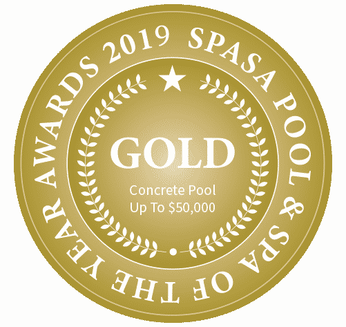 SPASA-Award-2019-Concrete-Pool-Up-To-$50000
