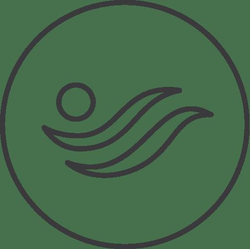Concrete Swimming Pools Adelaide - SPASA members, Australian Outdoor Living.