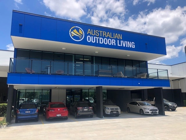 Outdoor Living and Home Improvements in Brisbane & Queensland – QLD