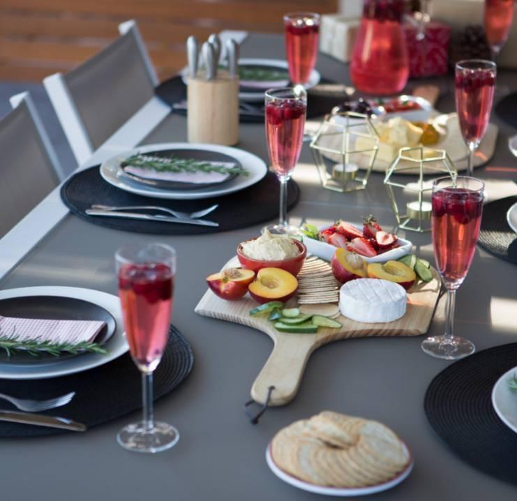 The 5 Best Outdoor Experiences in WA - Margaret River Gourmet Escape, Australian Outdoor Living.