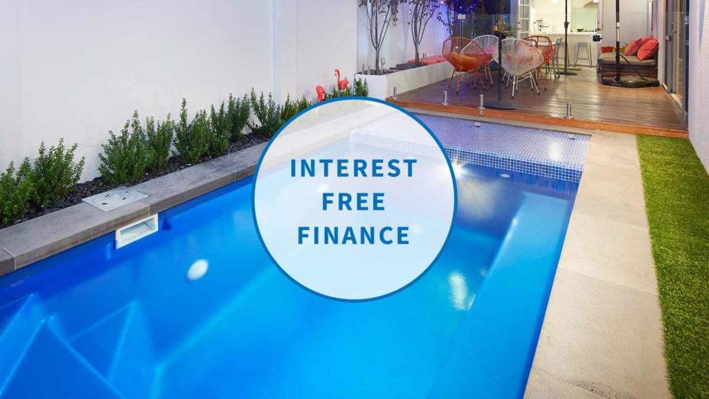 Do You Offer Finance Options on Your Products -  Australian Outdoor Living