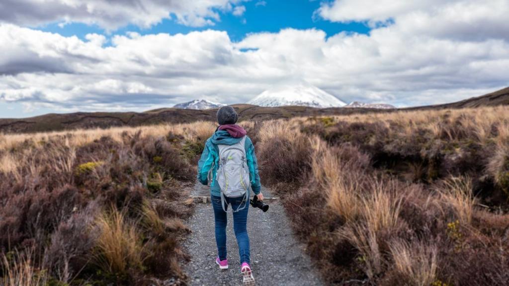 The 5 Best Outdoor Experiences in WA - Kings Park, Australian Outdoor Living.