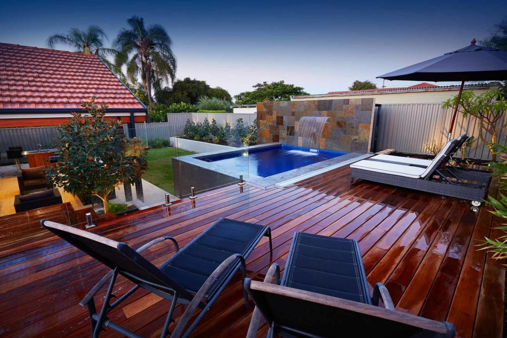 Do You Service Rural Areas - Australian Outdoor Living
