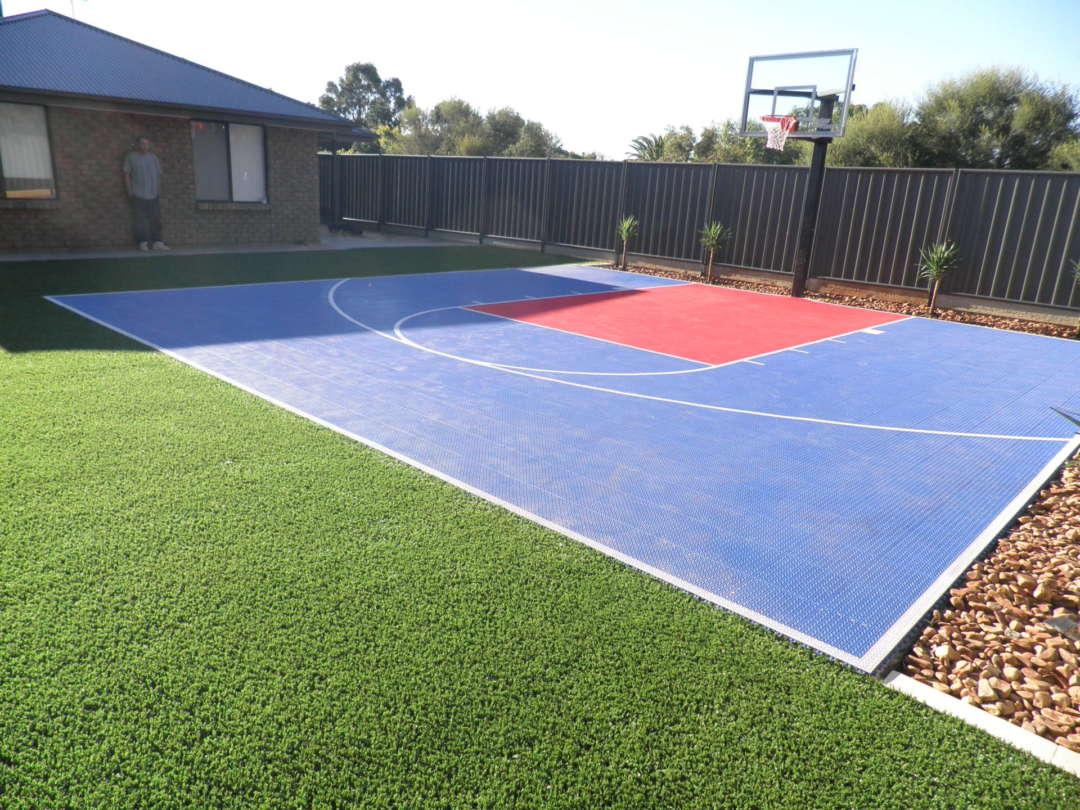 Five benefits of artificial grass - Artificial grass will save you money, Australian Outdoor Living.