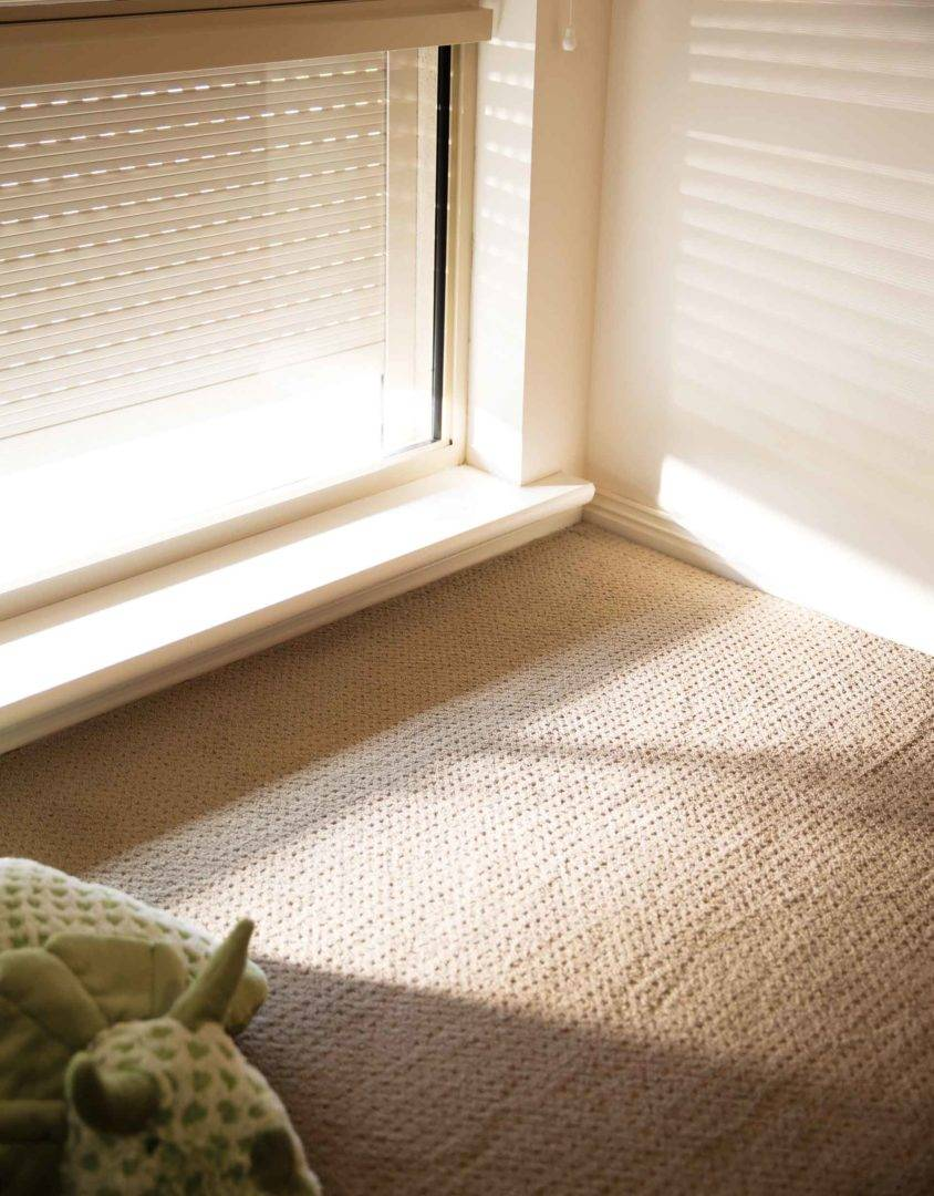 How roller shutters can increase the value of your home - Provide an added level of security, Australian Outdoor Living.