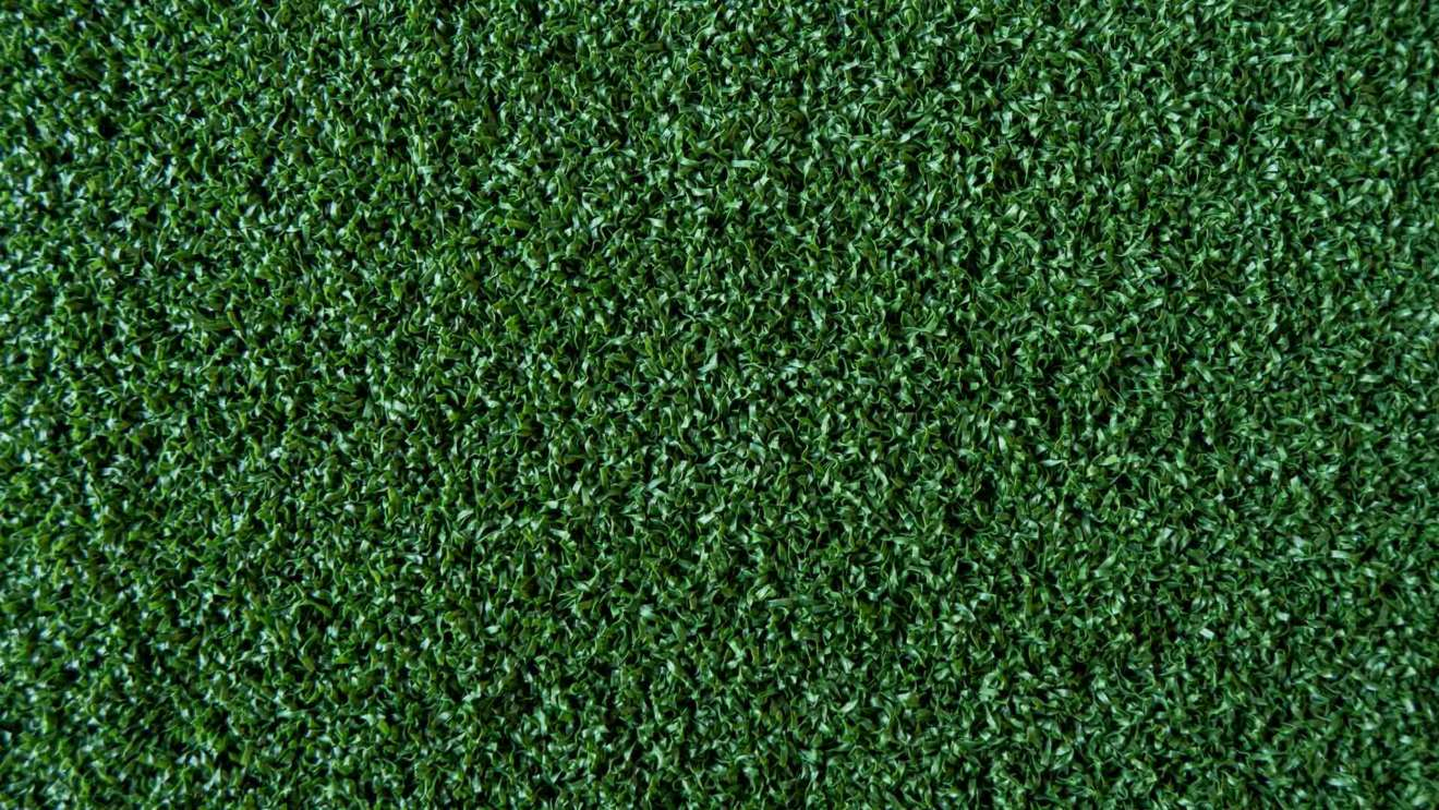 Artificial grass: which is the best lawn for you - The Multisport Grass Range, Australian Outdoor Living.
