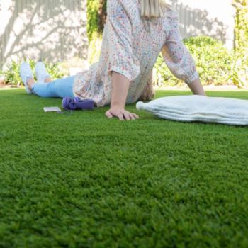 Artificial-Lawn-Blog-Size-116