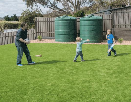 Artificial-Lawn-Blog-Size-256