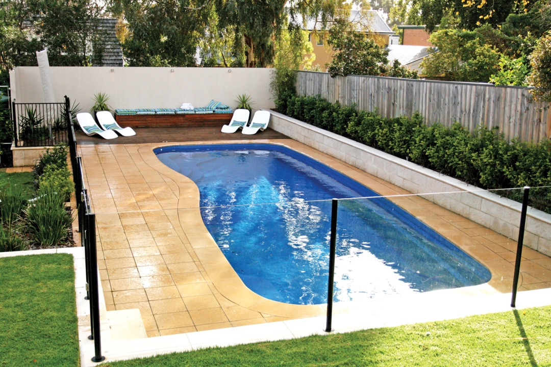 cheap pool maintenance