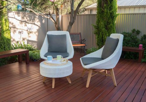 Timber Decking - Looking decking installation? Get a free measure and quote for outdoor decks in Adelaide, Sydney, Melbourne, Brisbane, Perth.
